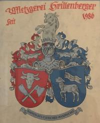 grillenberger_logo_klein